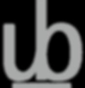 Urte_Logo_SILBER_ohneHintergrund_200408.