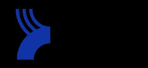 katalyst-partners-logo-for-website.png
