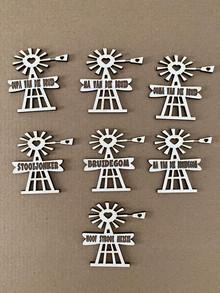 windmill badge colladge.jpeg