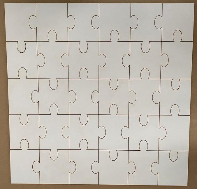 30 piece plain puzzle.jpeg