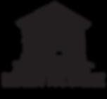 AIM Logo - Beer Mugs.png