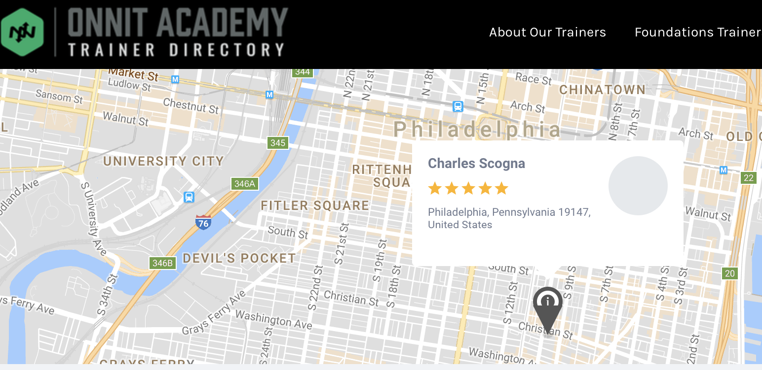 ONNIT_OnlyInPhilly_edited.png
