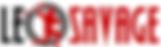 leosavage-logo2.png