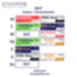 Copy of June 1.5 Class Schedule.png