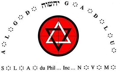 Logo OMT.jpg