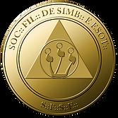 Logo SFSE - Formato coin.png