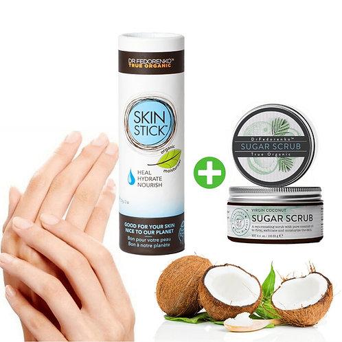 Soft Skin Bundle