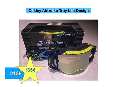 oakley TLD bleu 07.png