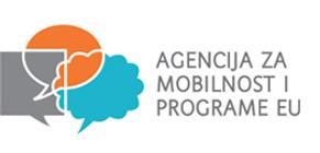header_ampeu_logo.png
