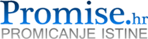 Promise_logo_web.png