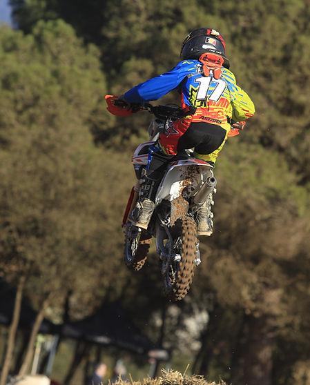 Kingemeca préparation suspension perfomance sécurité et plaisirs moto