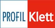 profil_klett_4.jpg