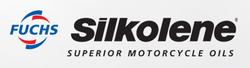 kingmeca suspension moto fourche
