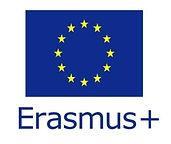 EU-flag-Erasmus-logo-e1519818911842.jpg