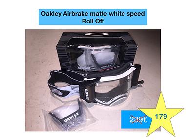 oakley roll off matte 05.png