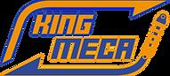 Kingmeca atelier suspension preparation entretien réparation moto et quads