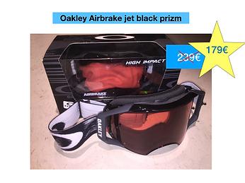 oakley jet prizm 04.png