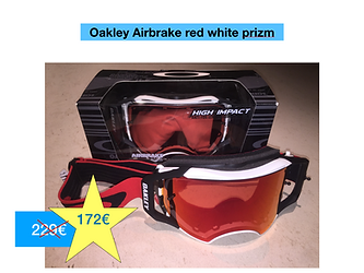 oakley red white 11.png