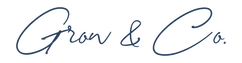 Grow & Co Logo Cursive (No Tagline).png