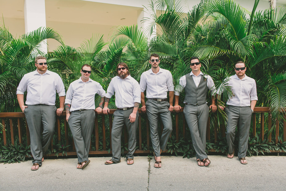 Chad Ashley Mexico Wedding-BLOG-0088.jpg
