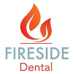 fireside dental photo.JPG