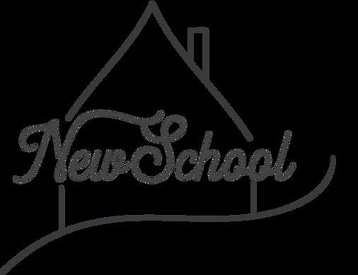 NewSchool Logo.png