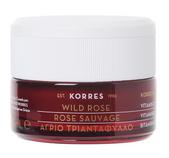 Korres Wild Rose.png