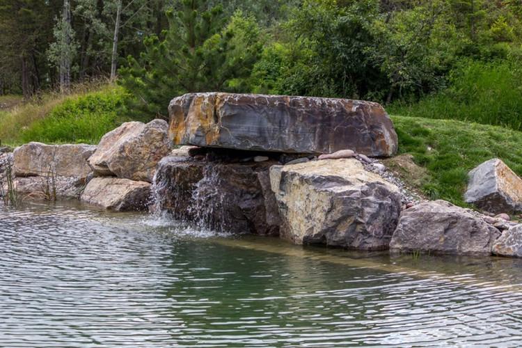 CC Water 19.jpg