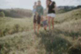 Carli Baum Family-0234.jpg
