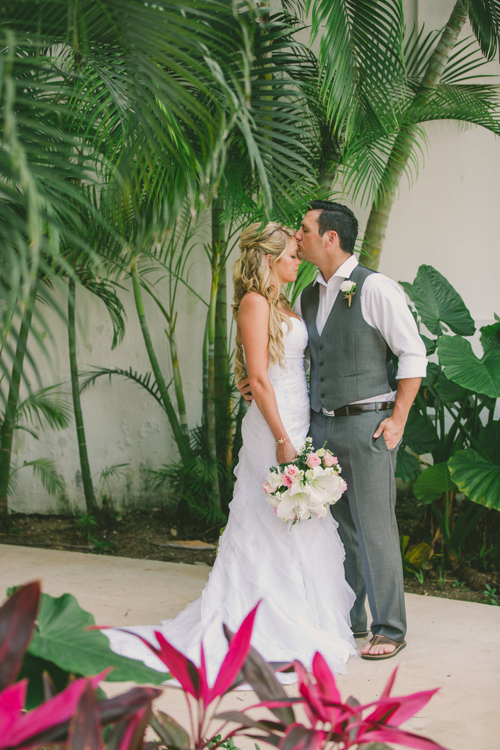 Chad Ashley Mexico Wedding-BLOG-0067.jpg