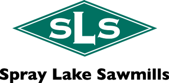 Spray Lakes Sawmills Presenting Sponsor