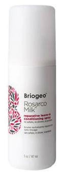Briogeo Rosarco Milk.png