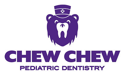 ChewChew_logo_vert_col.jpg