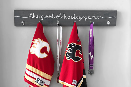 "36"" Good Ol' Hockey Game"