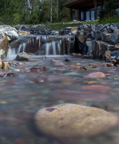 CC Water 16.jpg