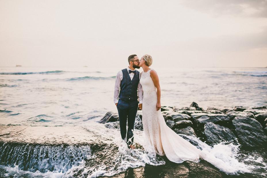 Janine Deanna Destination Weddings