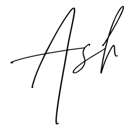 Blank 4000 x 4000 (1).png