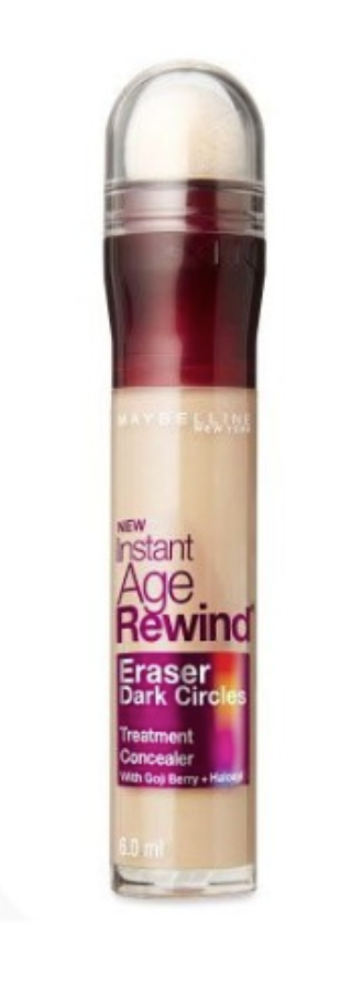 Maybelline Age Rewind.png
