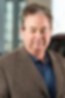 Jeff Decter Alberta Auto Loans
