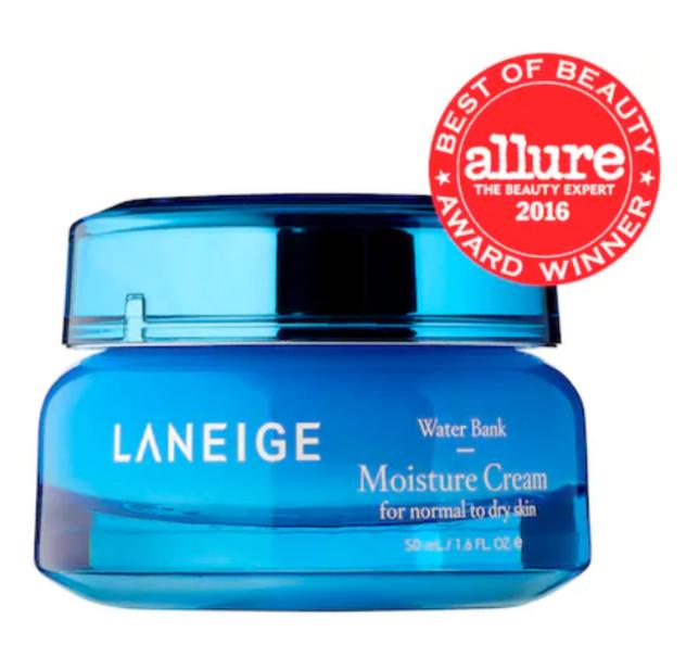 Laneige Moisure Cream.png