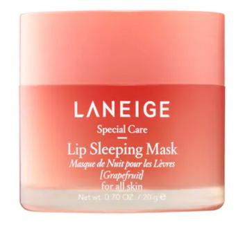 Laneige Lip Sleeping Mask.png