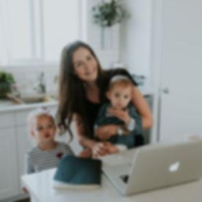 Carli Baum Family-0086_edited.jpg
