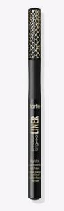 Tarte Eye Liner.png
