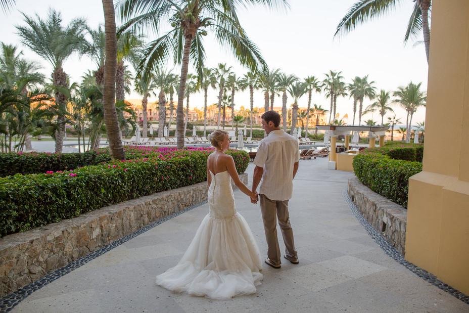 Chad Lacey Wedding-Blog-0161.jpg