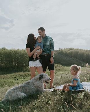 Carli Baum Family-0280.jpg