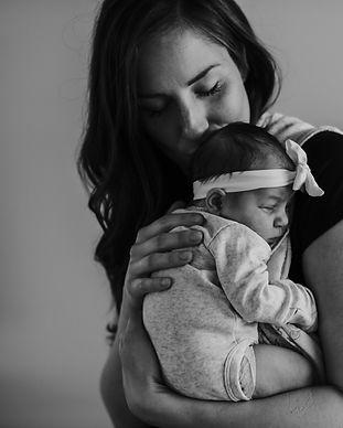 Willa Baum Newborn-0116.jpg