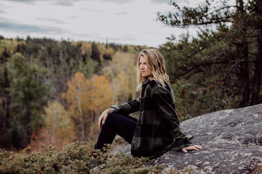 Heather Boersma Life Caoching