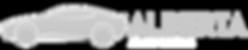 AAL Logo Full Grey.png