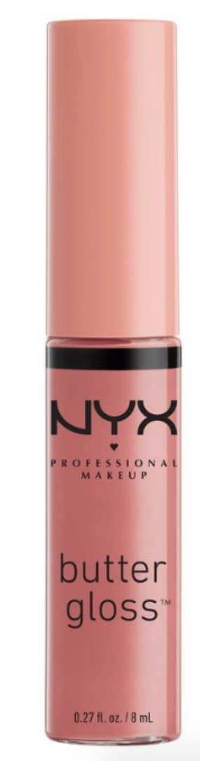 Nyx Butter Gloss.png