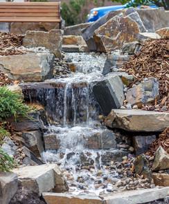 CC Water 2.jpg